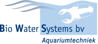 Biowater Systems Logo